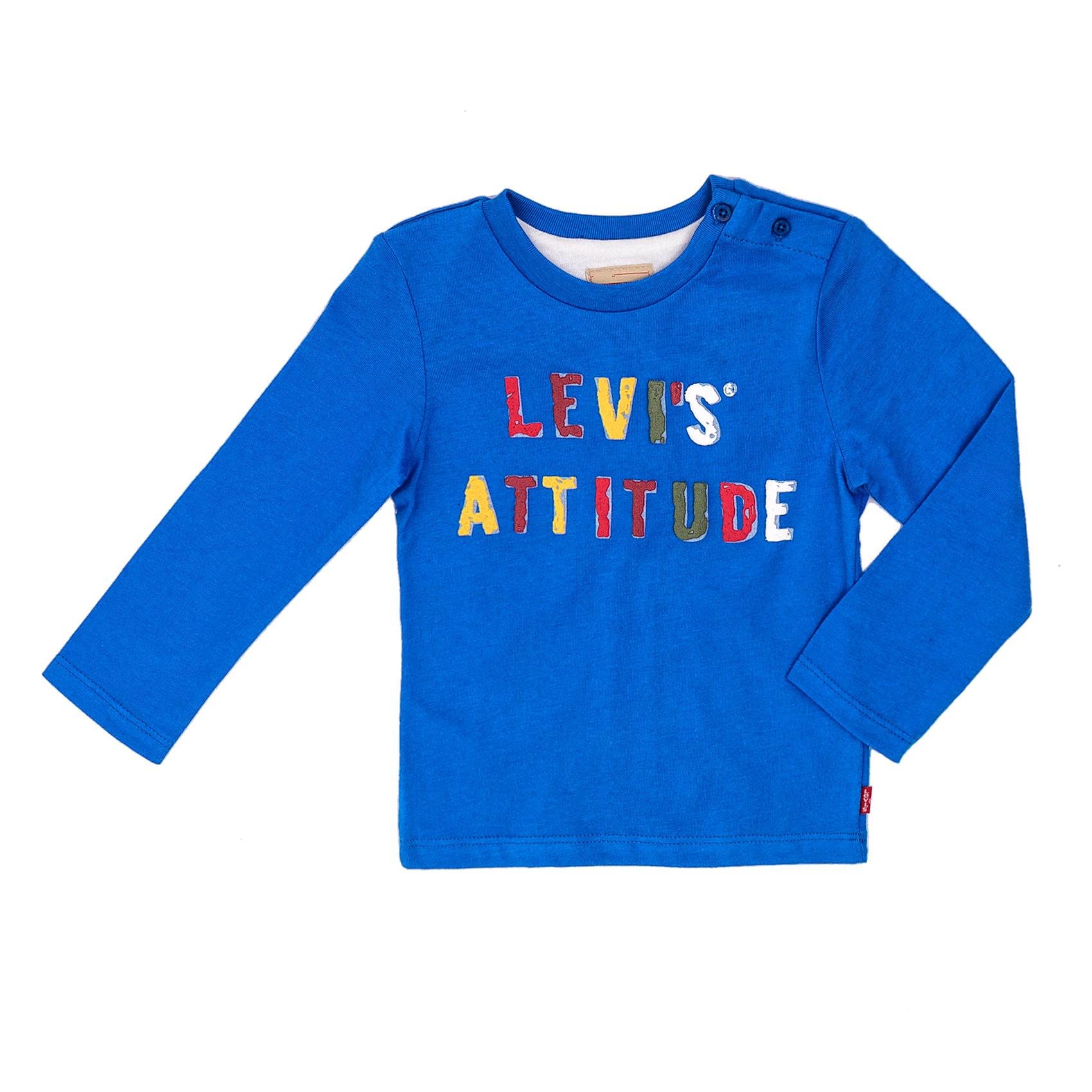 14eb50f10cd Ρούχα για Αγόρια, Μπλούζες για Αγόρια, Μακρυμάνικο