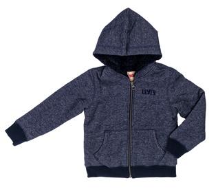 d9d8ea4db91 Παιδικά ρούχα για αγόρια | Factory Outlet