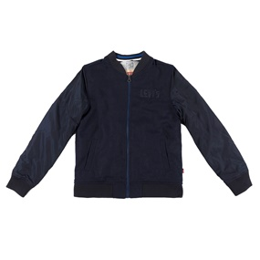 d351522a087 Παιδικά LEVI'S KIDS | Factory Outlet