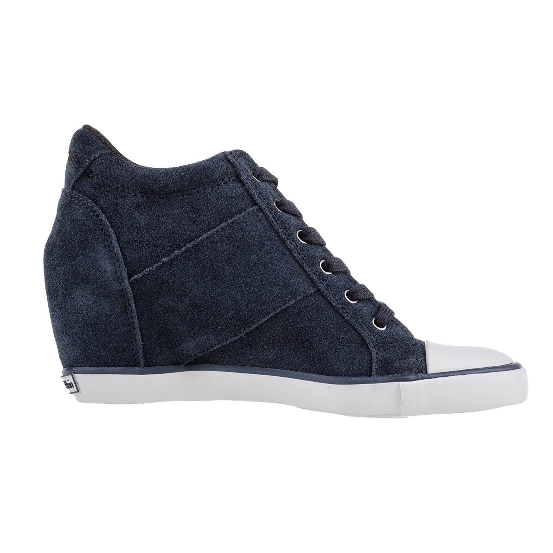CALVIN KLEIN JEANS – Γυναικεία sneakers Calvin Klein Jeans Voss μπλε