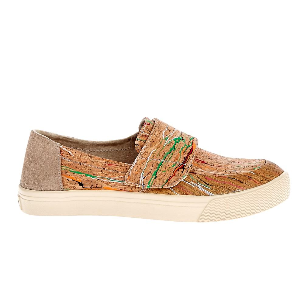 99e860d4953 TOMS - Γυναικεία παπούτσια TOMS καφέ ⋆ EliteShoes.gr