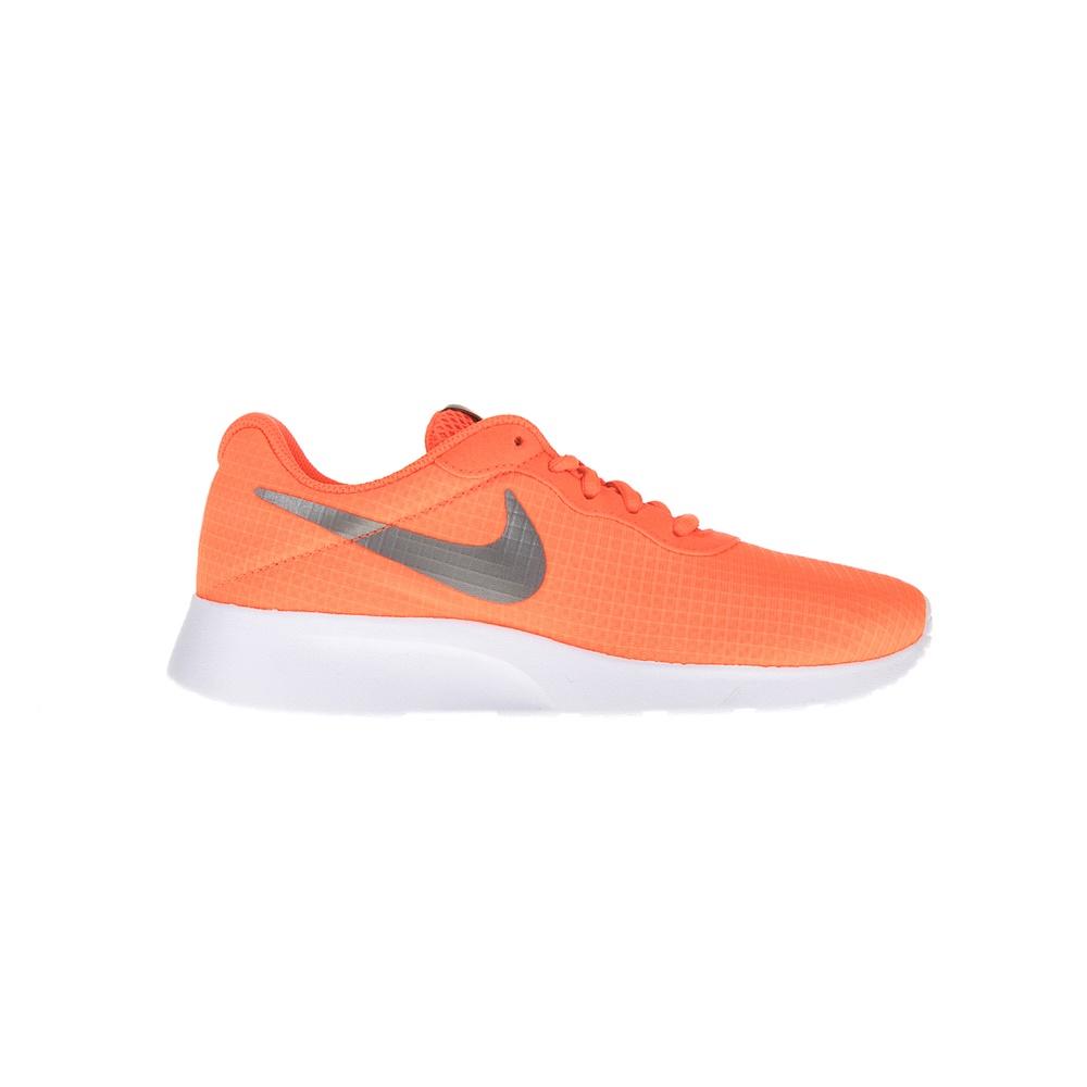 f5fb26d1aa NIKE - Γυναικεία παπούτσια Nike TANJUN SE πορτοκαλί ⋆ EliteShoes.gr