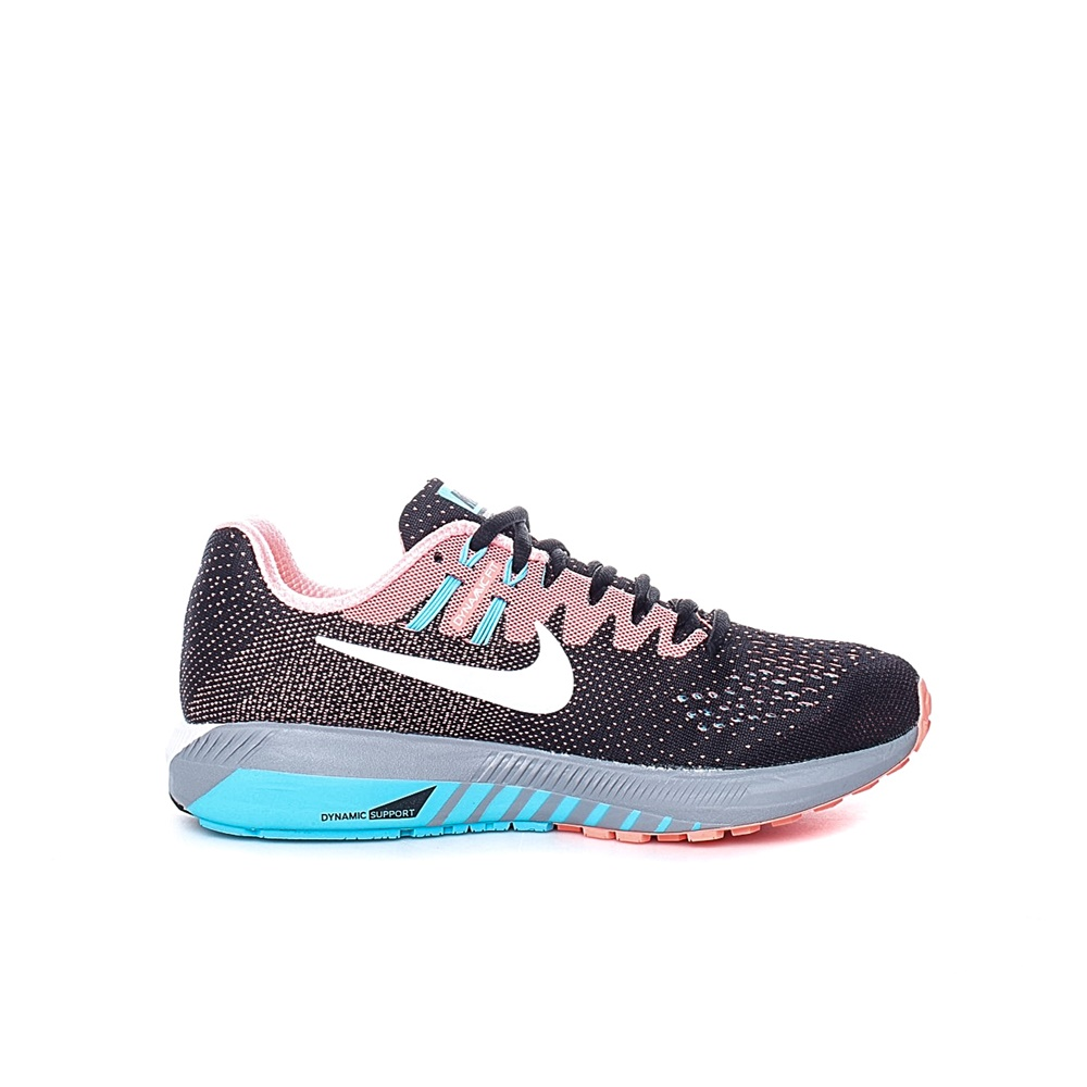 a1846e2a809 NIKE - Γυναικεία παπούτσια για τρέξιμο Nike AIR ZOOM STRUCTURE 20