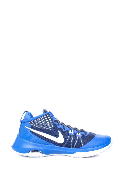 NIKE – Ανδρικά παπούτσια για μπάσκετ Nike AIR VERSITILE μπλε