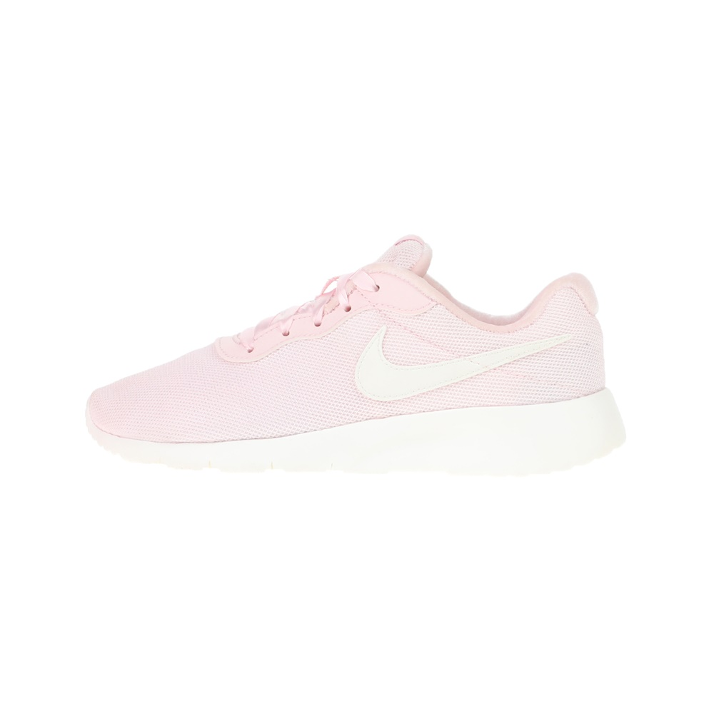 NIKE – Παιδικά παπούτσια NIKE TANJUN SE (GS) ροζ