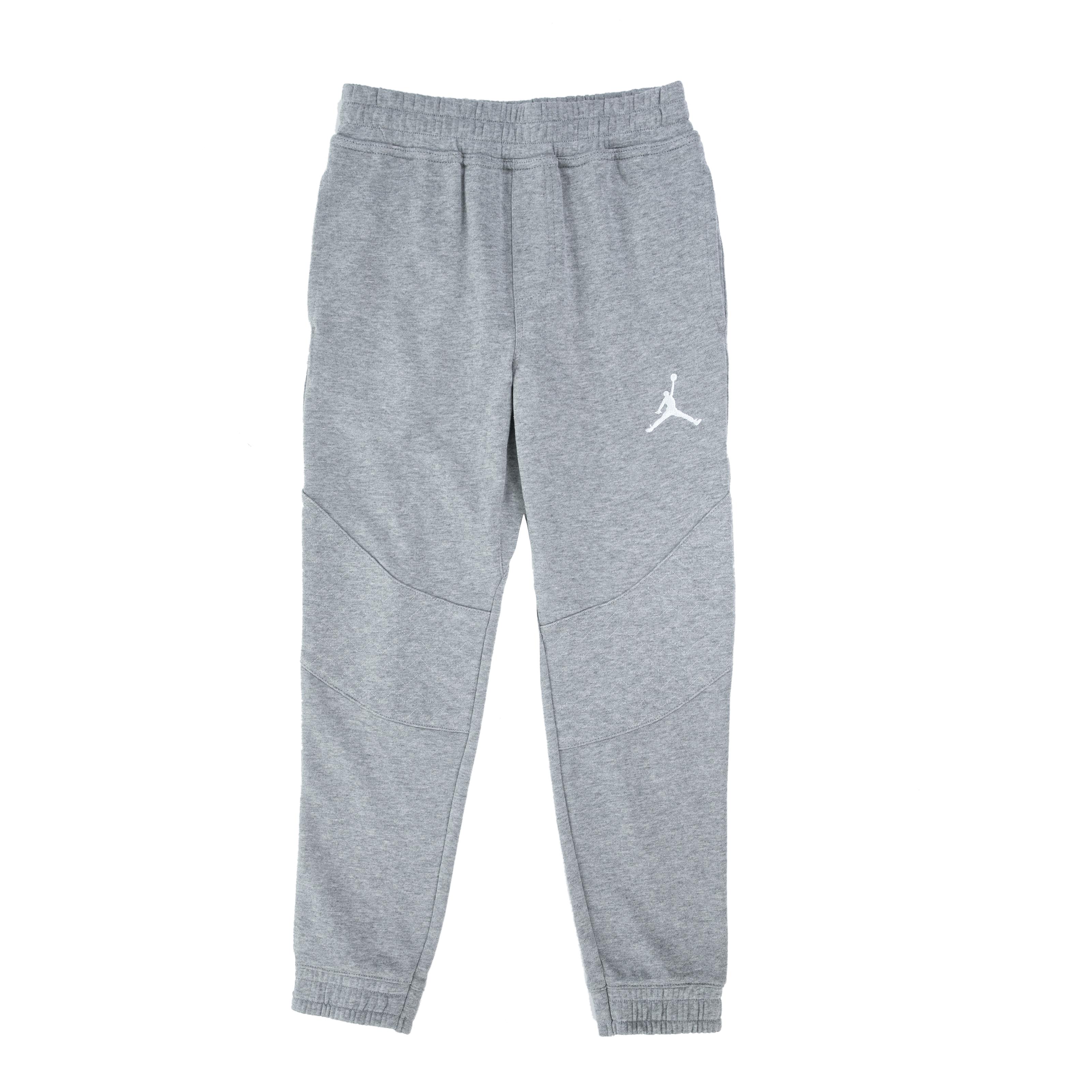 ba4f3b8ab02 NIKE - Παιδικό παντελόνι φόρμας NIKE γκρι, Παιδικά αθλητικά ρούχα ...