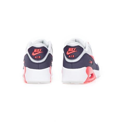 204273798422 Παιδικά αθλητικά παπούτσια NIKE AIR MAX 90 LTR άσπρα (1496018.1-y1p2 ...