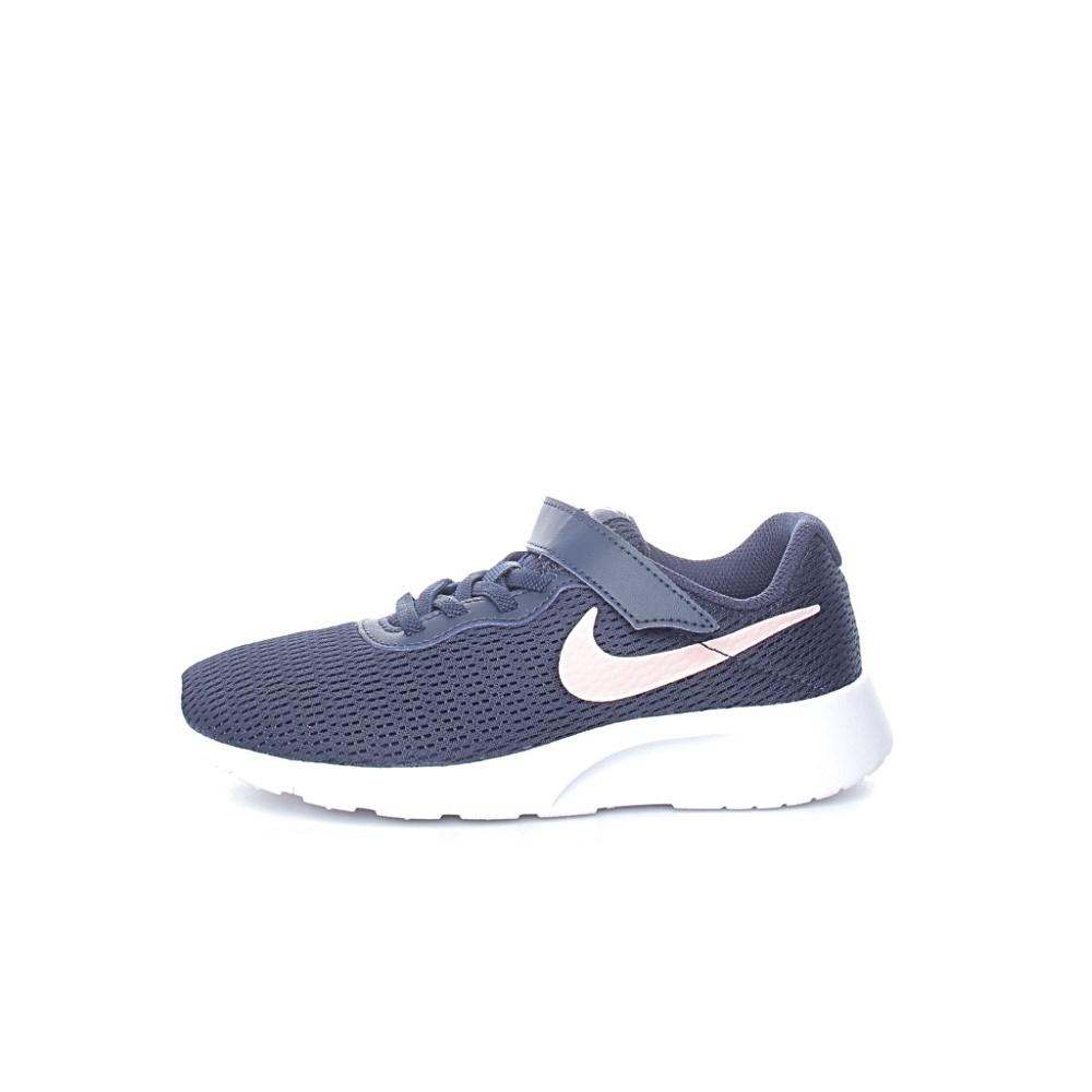 NIKE – Παιδικά παπούτσια NIKE TANJUN (PSV) μπλε