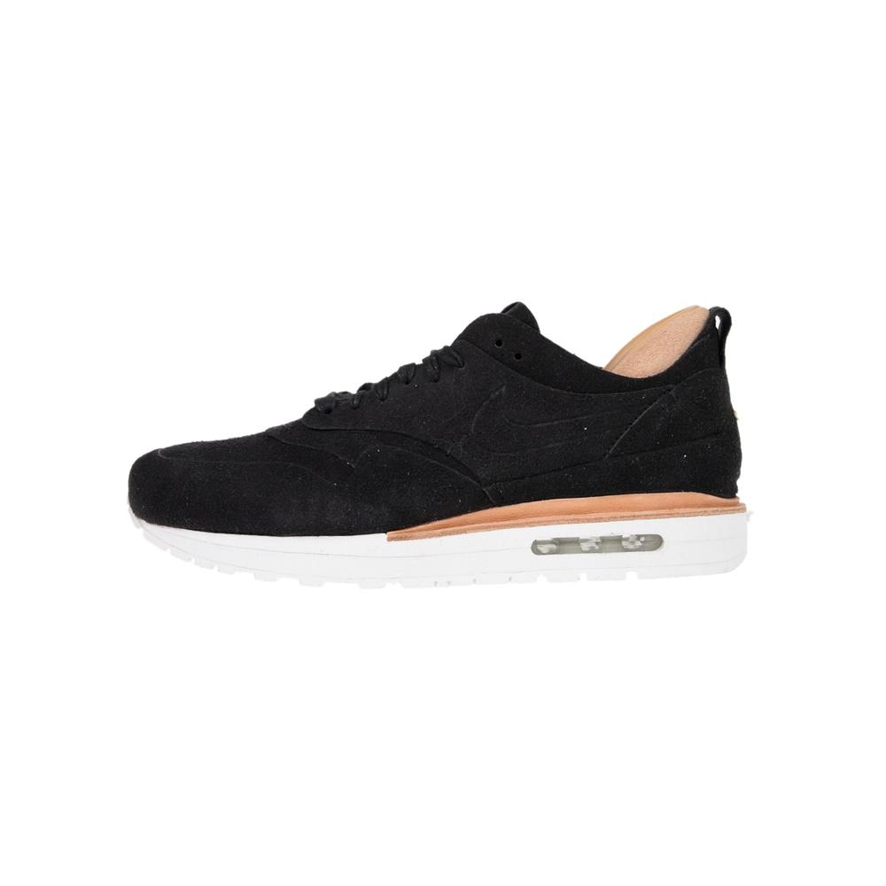 NIKE – Ανδρικά παπούτσια ΝΙΚΕ AIR MAX 1 ROYAL μαύρα