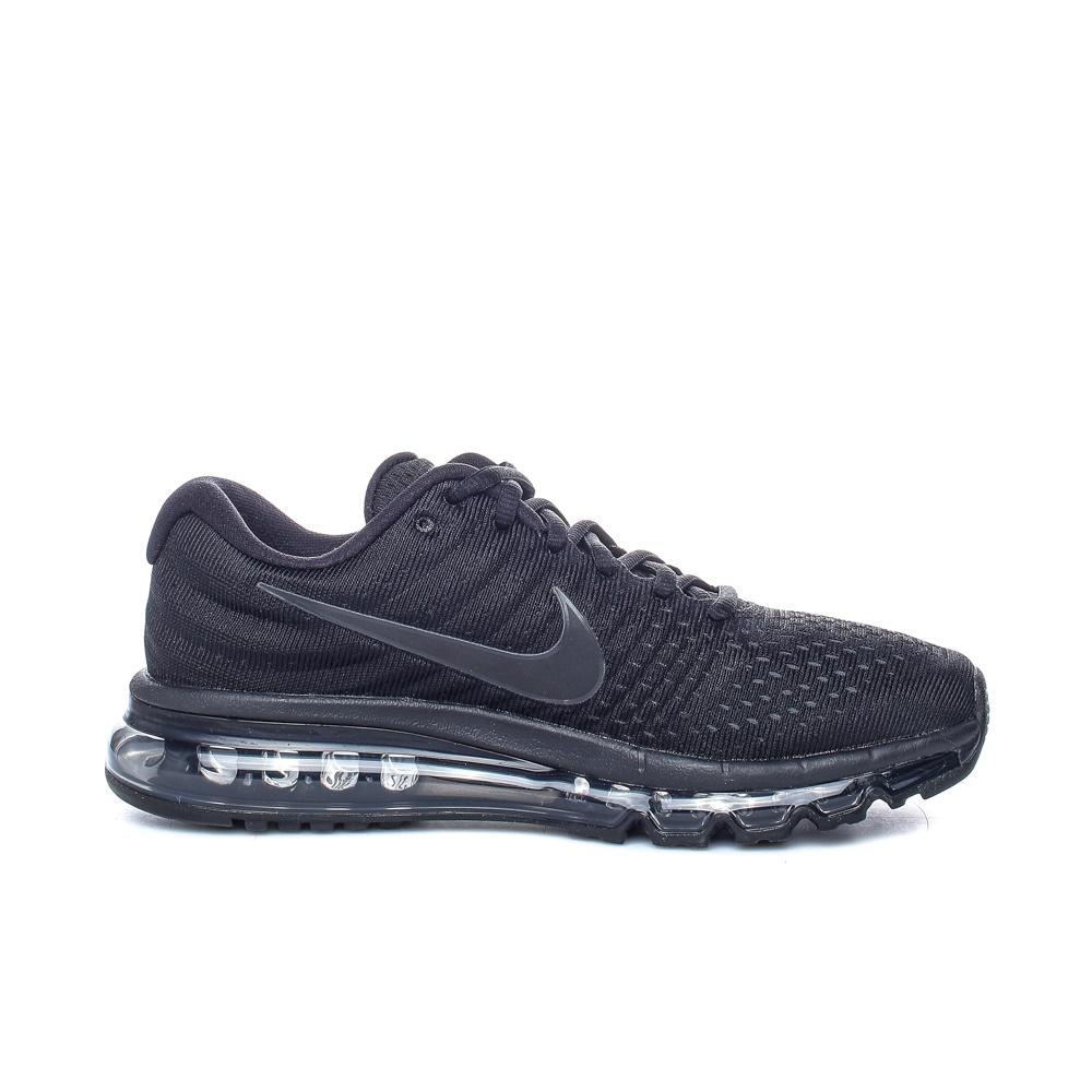 NIKE – Ανδρικά παπούτσια για τρέξιμο Nike AIR MAX 2017 μαύρα