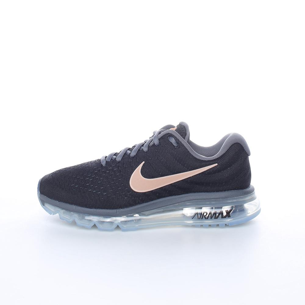 NIKE – Γυναικεία παπούτσια NIKE AIR MAX 2017