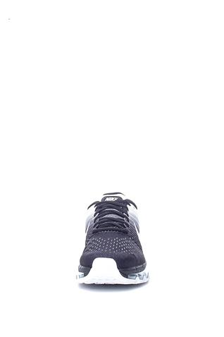 NIKE-Γυναικεία παπούτσια για τρέξιμο Nike AIR MAX 2017 μαύρα - λευκά