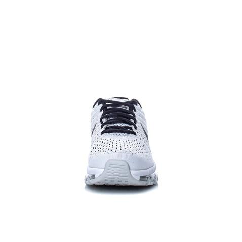 best loved a8fb3 1d13d Γυναικεία παπούτσια για τρέξιμο Nike AIR MAX 2017 λευκά