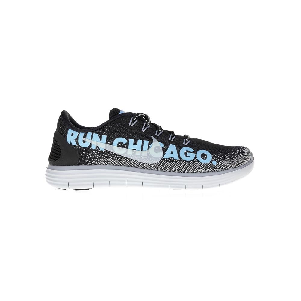 Γυναικεία Αθλητικά Παπούτσια ⋆ EliteShoes.gr ⋆ Page 15 of 151 09f13919bed
