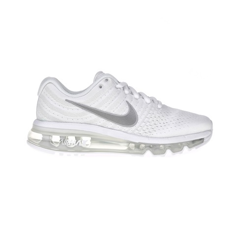 a77ce7cfeab Παιδικά αθλητικά παπούτσια NIKE AIR MAX 2017 (GS) λευκά (1496095.1-93y1)    Factory Outlet