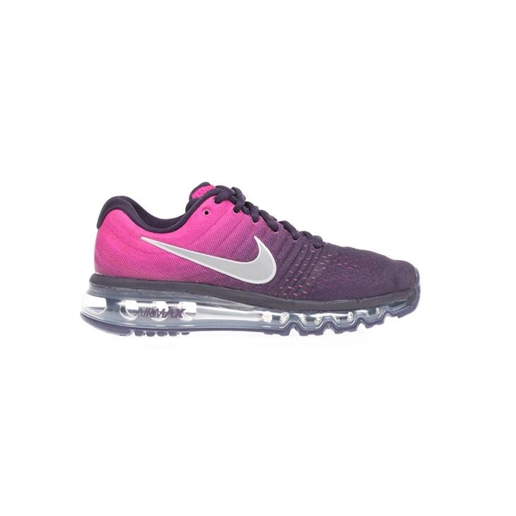 Παιδικά παπούτσια NIKE AIR MAX 2017 (GS) μοβ (1496096.1-d491 ... a62d77b4383