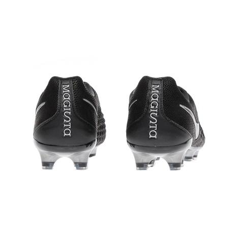 NIKE-Ανδρικά παπούτσια NIKE MAGISTA OPUS II TC FG μαύρα
