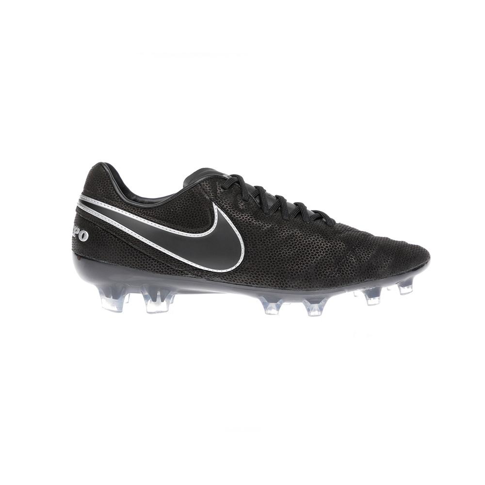 NIKE – Ανδρικά παπούτσια TIEMPO LEGEND VI TC FG μαύρα
