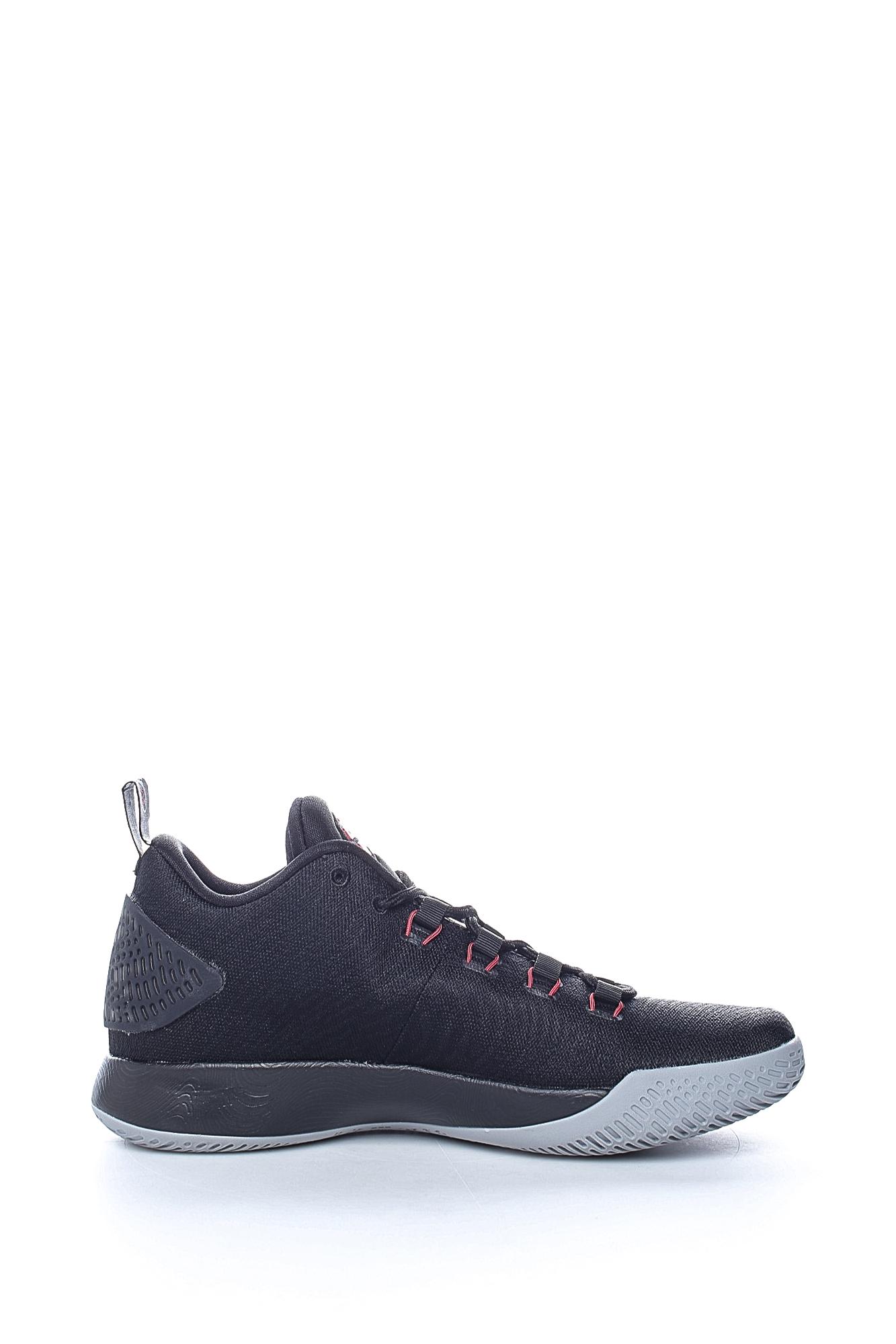NIKE – Ανδρικά παπούτσια μπάσκετ Nike JORDAN CP3.X μαύρα