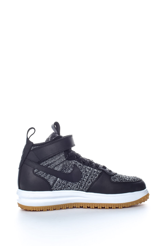 NIKE – Ανδρικά παπούτσια Nike LF1 FLYKNIT WORKBOOT μαύρα