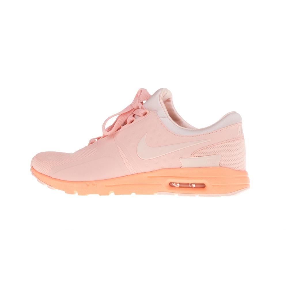 NIKE – Γυναικεία αθλητικά παπούτσια AIR MAX ZERO πορτοκαλί
