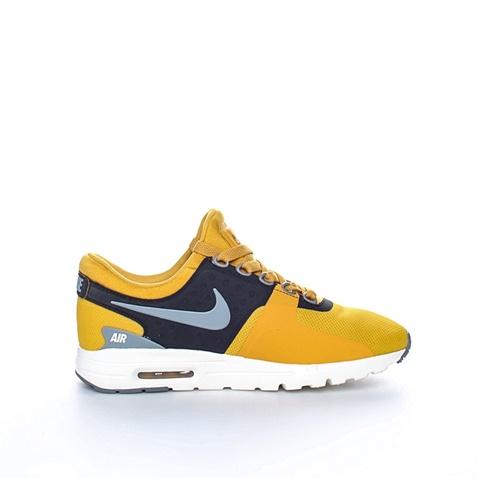 cad9968c865 Γυναικεία αθλητικά παπούτσια Nike AIR MAX ZERO κίτρινα (1496214.1-w1g3) |  Factory Outlet