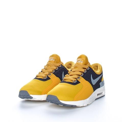 619e1eeefb0 Γυναικεία αθλητικά παπούτσια Nike AIR MAX ZERO κίτρινα (1496214.1 ...