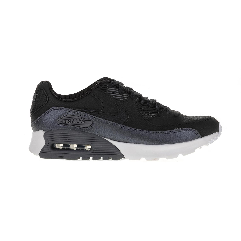 NIKE – Γυναικεία παπούτσια Nike AIR MAX 90 ULTRA SE μαύρα