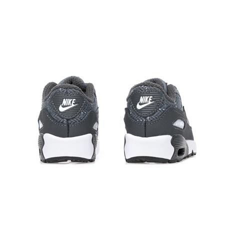 Αθλητικά παπούτσια βρεφικά AIR MAX 90 SE LTR γκρι - NIKE (1496270.1 ... 9b8e6984444