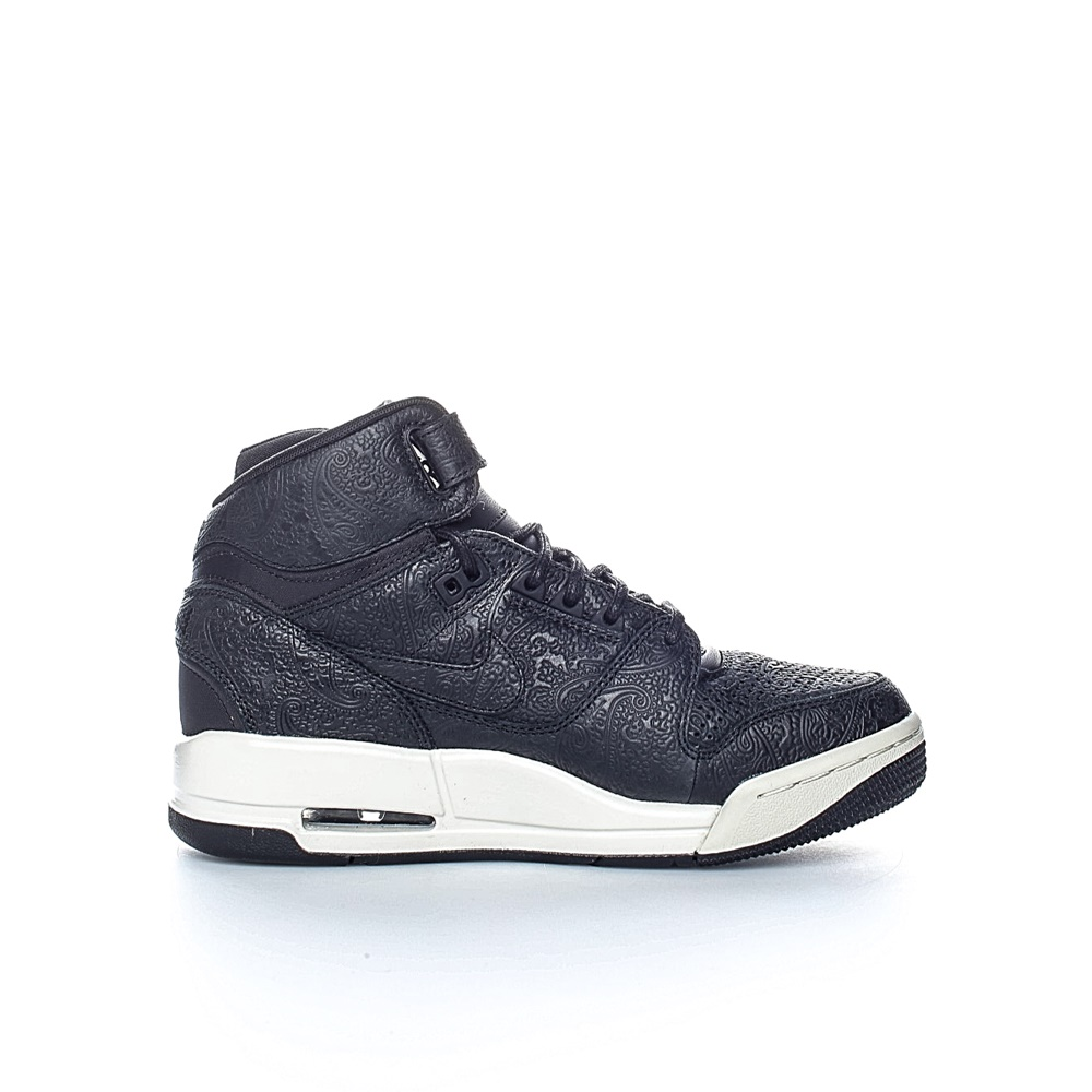 NIKE – Γυναικεία παπούτσια AIR REVOLUTION PRM ESS μαύρα