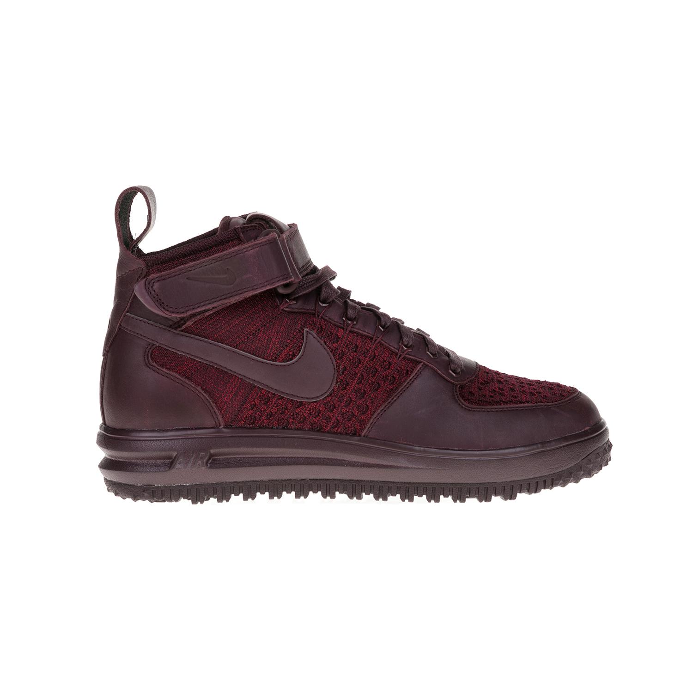 9907cfbce52 NIKE – Γυναικεία παπούτσια NIKE LF1 FLYKNIT WORKBOOT κόκκινα. Factory Outlet