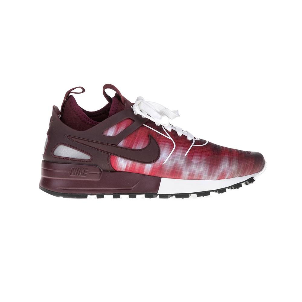 NIKE - Γυναικεία παπούτσια NIKE AIR PEGASUS 89 TECH PRT κόκκινα-μαύρα γυναικεία παπούτσια αθλητικά running