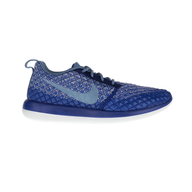NIKE – Γυναικεία παπούτσια NIKE ROSHE TWO FLYKNIT 365 μπλε