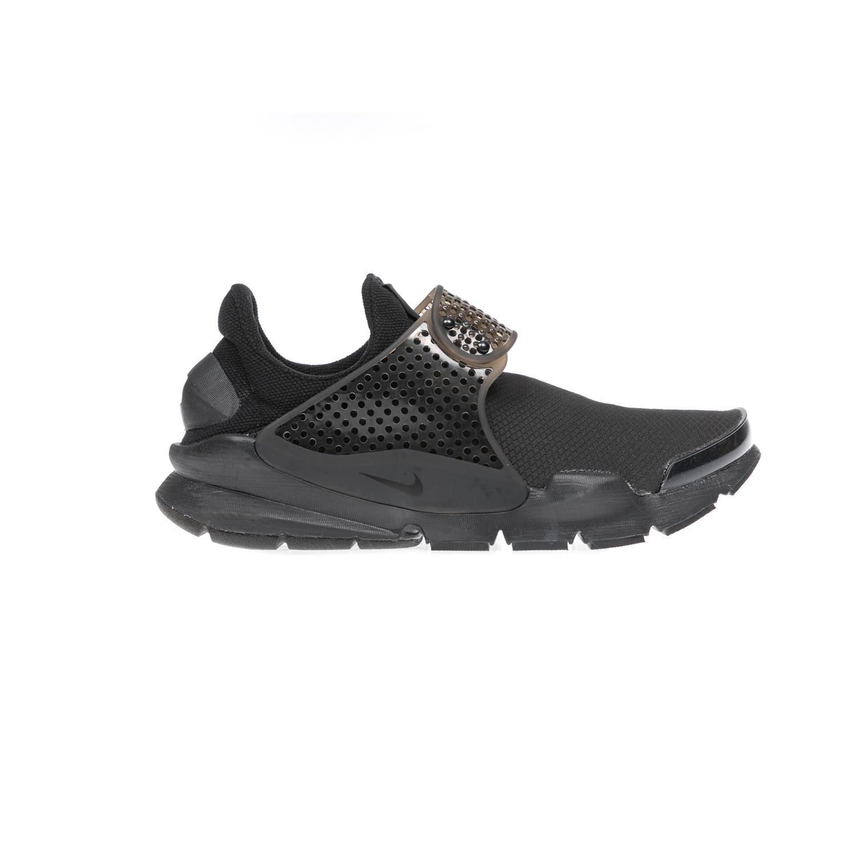 c11102b0afd Nike - Γυναικεία Αθλητικά Παπούτσια - Σελίδα 17 | Outfit.gr
