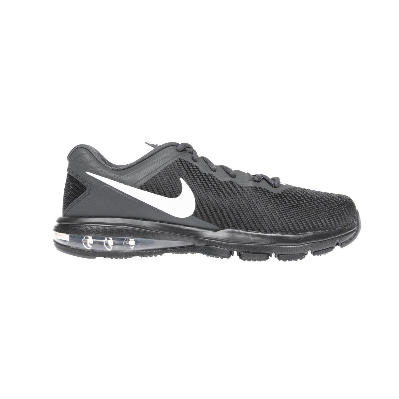 NIKE – Αντρικά αθλητικά παπούτσια NIKE AIR MAX FULL RIDE TR 1.5 μαύρα