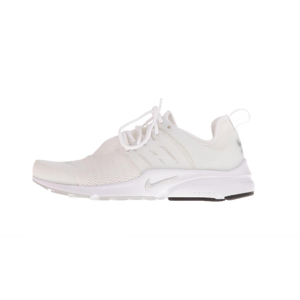 NIKE – Γυναικεία αθλητικά παπούτσια AIR PRESTO λευκά