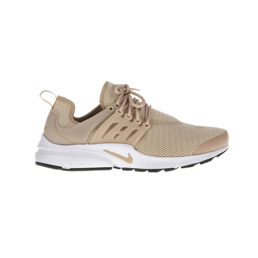 NIKE – Γυναικεία παπούτσια Nike AIR PRESTO μπεζ
