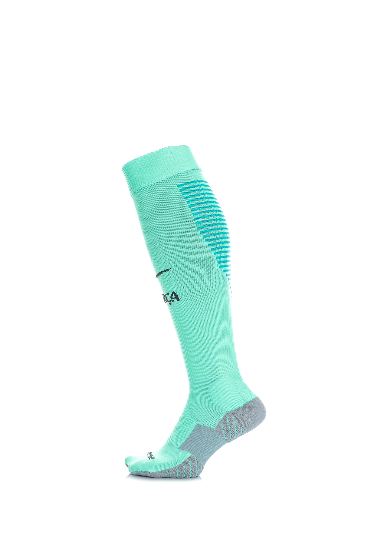 NIKE - Unisex κάλτσες ποδοφαίρου Nike FCB STAD πράσινες γυναικεία αξεσουάρ κάλτσες