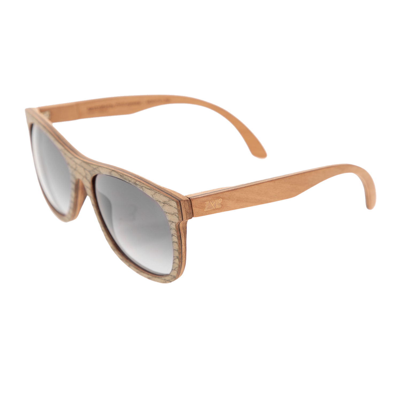 ZYLO - Γυναικεία γυαλιά ηλίου ZYLO MENSA χακί