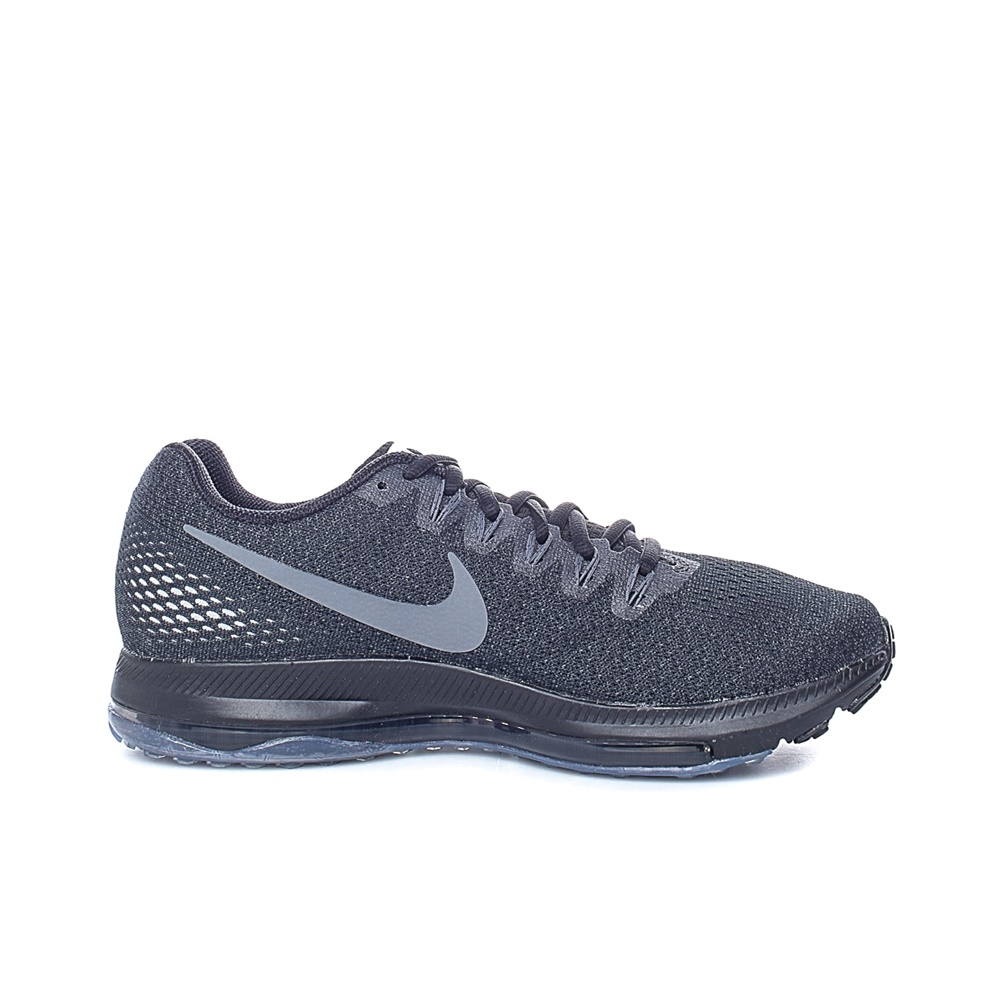 NIKE – Ανδρικά αθλητικά παπούτσια Nike ZOOM ALL OUT LOW μαύρα