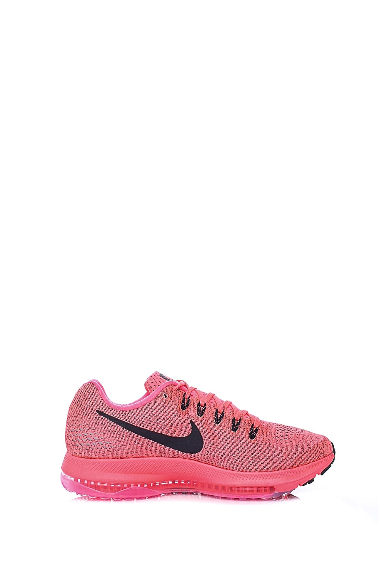 NIKE – Γυναικεία αθλητικά παπούτσια Nike ZOOM ALL OUT LOW φούξια
