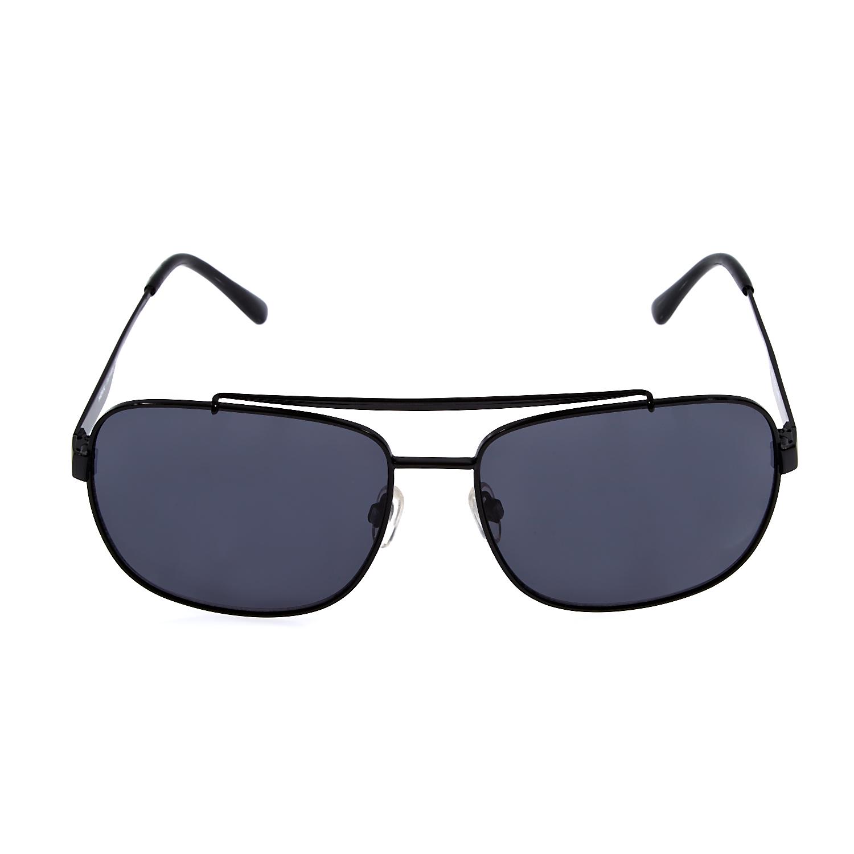 MEXX - Ανδρικά γυαλιά ηλίου MEXX μαύρα ανδρικά αξεσουάρ γυαλιά ηλίου