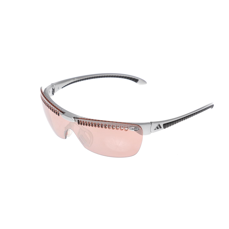 ADIDAS - Γυαλιά ηλίου Adidas πολύχρωμα f26ddd07f2d