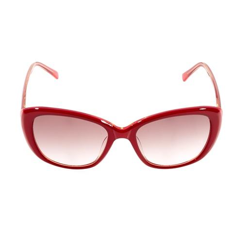38ab022dc6 Γυναικεία γυαλιά ηλίου BE95502 κόκκινα - BENETTON (1503265.0-00p7 ...
