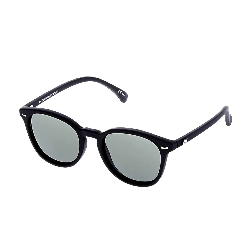 LE SPECS - Γυαλιά Ηλίου LE SPECS μαύρα γυναικεία αξεσουάρ γυαλιά ηλίου