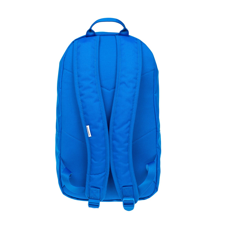f3a641ad26 CONVERSE - Σακίδιο πλάτης CONVERSE μπλε