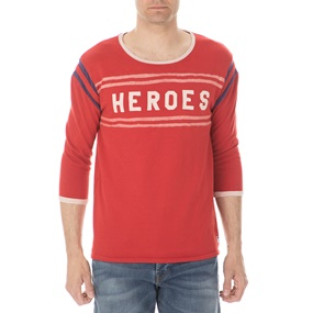 74e5b700f676 Ανδρικές μπλούζες