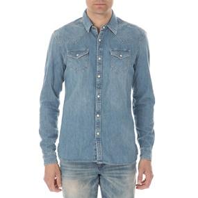 df84608680ae Ανδρικά πουκάμισα