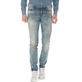 f9a03bd9e61 Τζίν | Ανδρικά Ρούχα | Factory Outlet