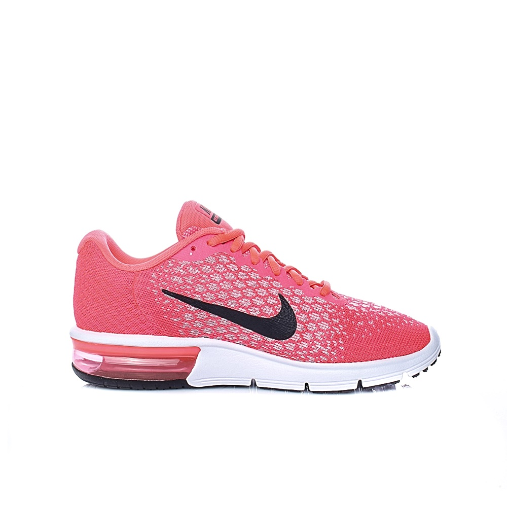 edb39bc5a42 NIKE – Γυναικεία αθλητικά παπούτσια Nike AIR MAX SEQUENT 2 φούξια. Factory  Outlet